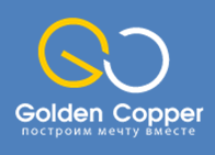 golden-copper-logo1.png