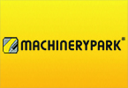 Machinerypark
